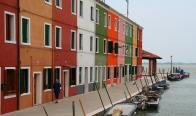 4Venezia 2010 195