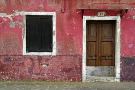 Venezia 2010 171