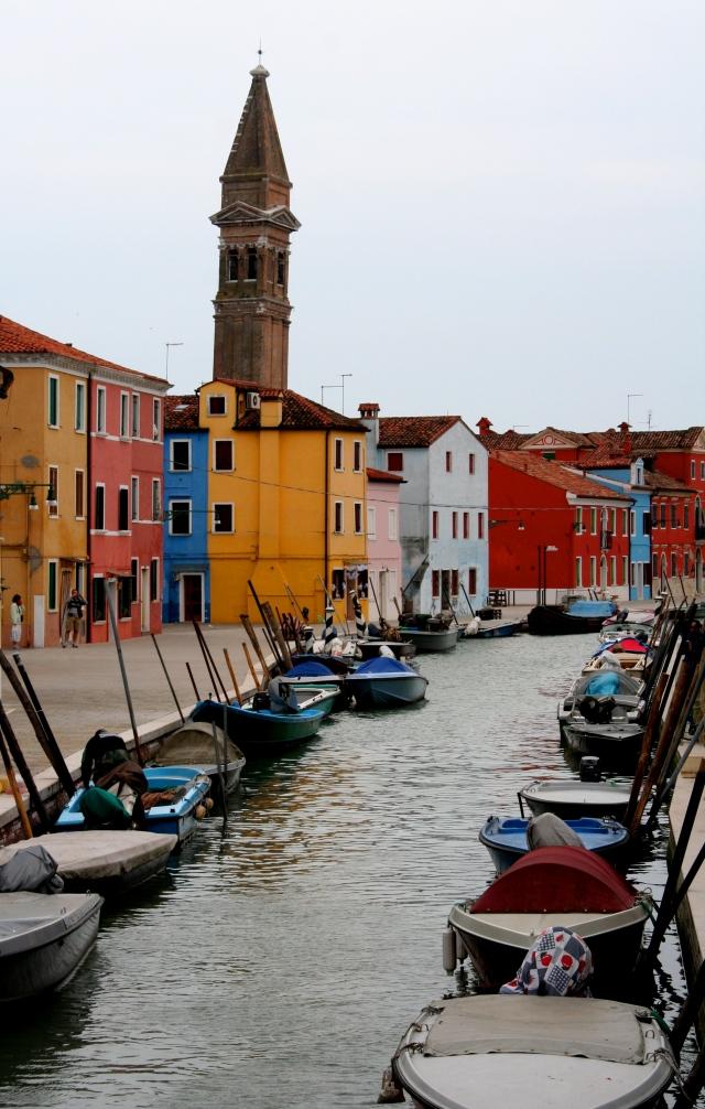 Venezia 2010 199a