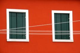Venezia 2010 223a