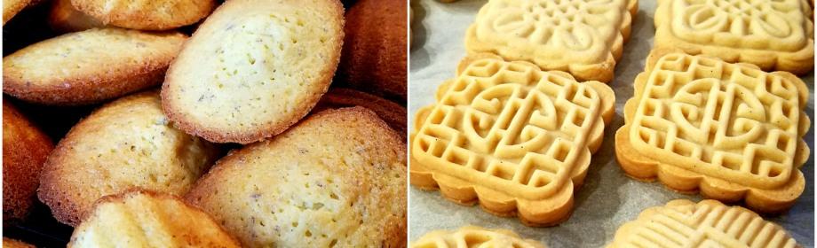 Un biscotto tira l'altro: la tradizione natalizia dei Cookie ExchangeParties.